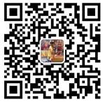 IMG_7141(20200901-212544)_副本.jpg